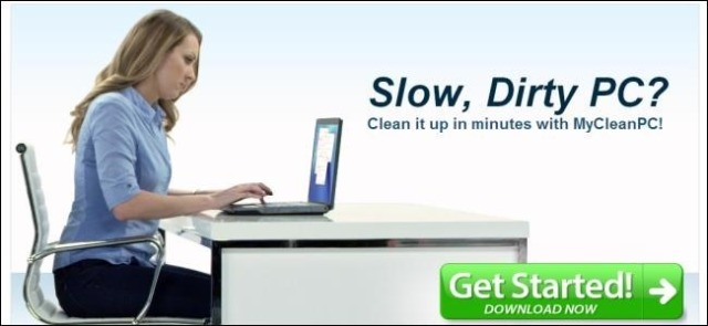PC Cleaning Apps are a Scam: Here's Why and How to Speed Up Your PC