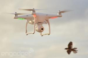 DJI-Phantom-2-Vision-drone