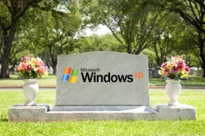 the-end-of-windows-xp