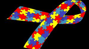 autism-awareness-ribbon