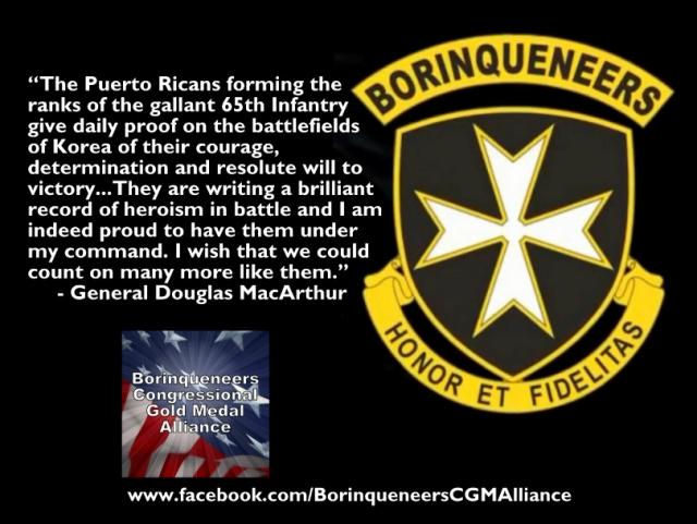 borinquneers GMAlliance