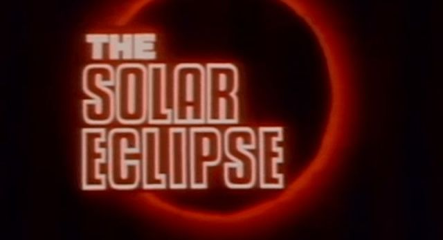 how to watch the eclipse live